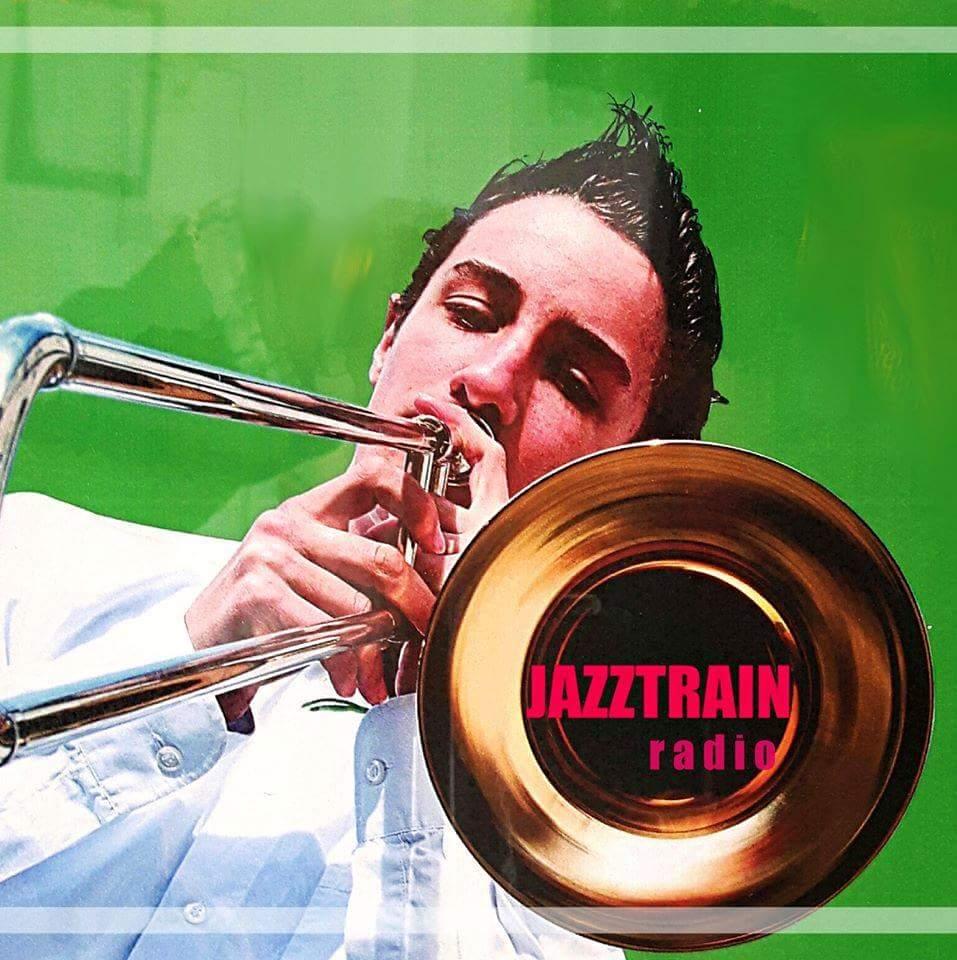 jazztrain