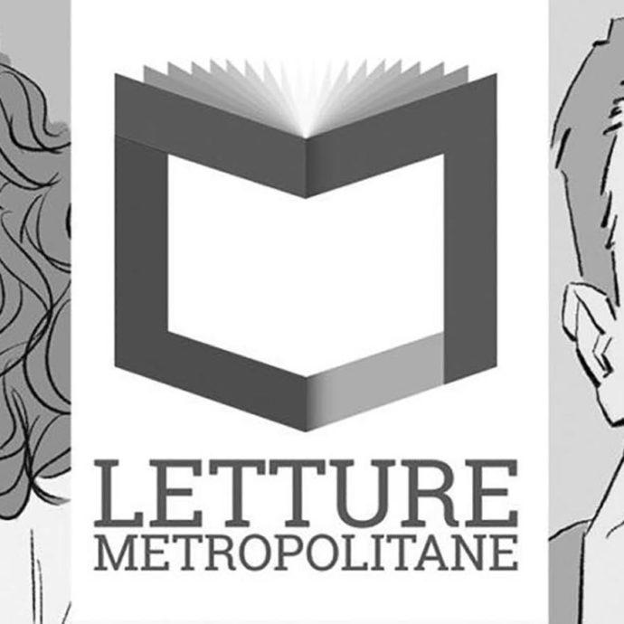 letture-metropolitane