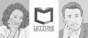 letture-metropolitane-