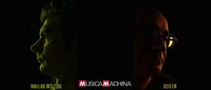 musica-machina