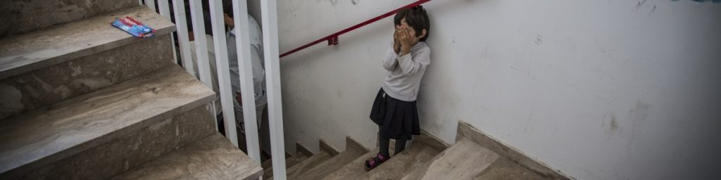 Save the Children: Afghanistan attacchi alle scuole