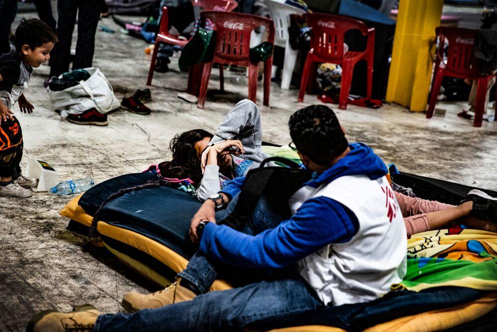 emergenza-migranti-messico