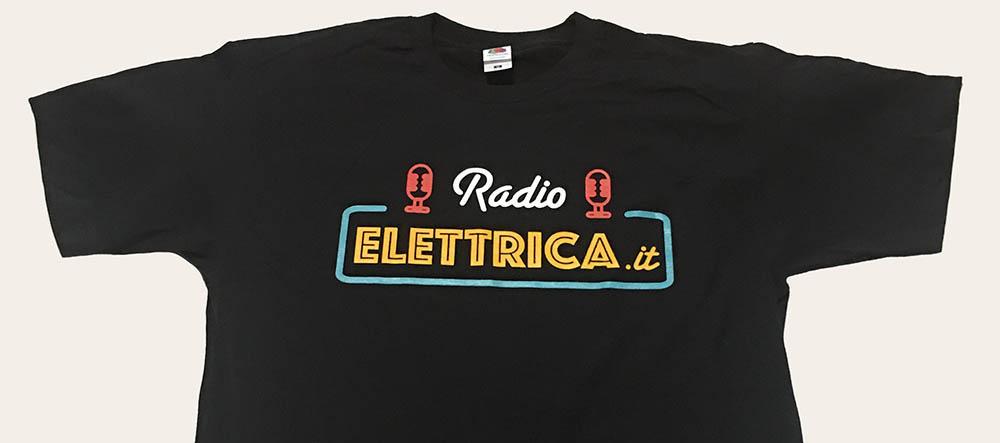 T-SHIRT_RADIO_ELETTRICA_UOMO copia