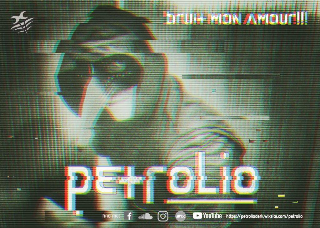 petrolio-concerto-roma-25-marzo-2020