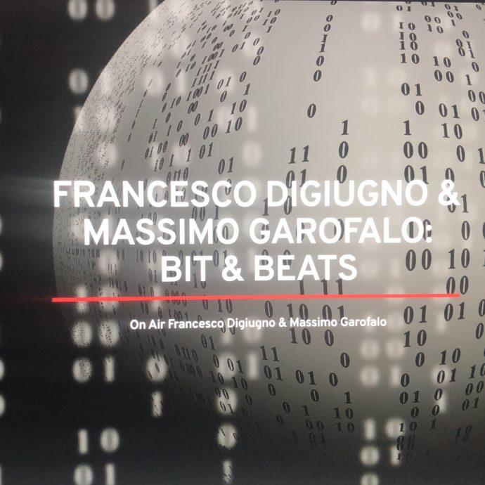 bit and beats massimo garofalo