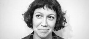 Cecilia Scougall
