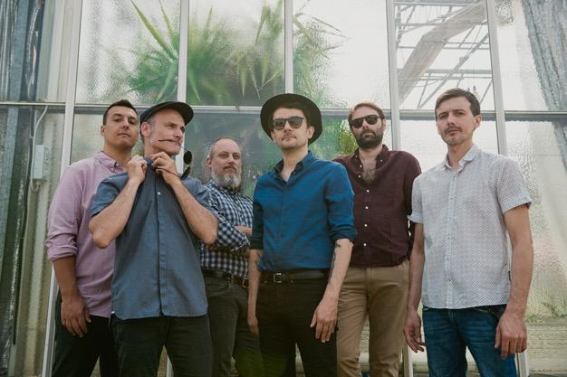 giardini-di-miro-nuovo-album-2018