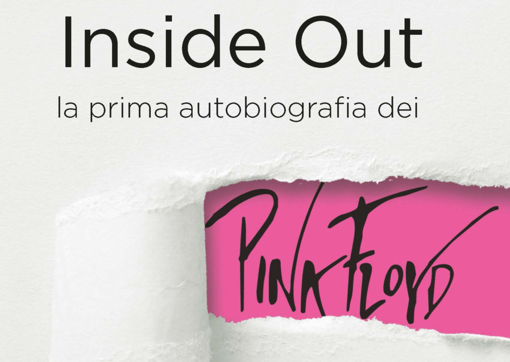 pink floyd autobiografia