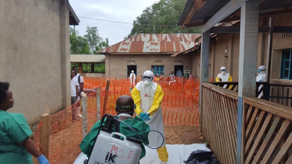 MSF_Ebola_Congo