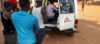 SF clinic in Niamey to treat people on the move