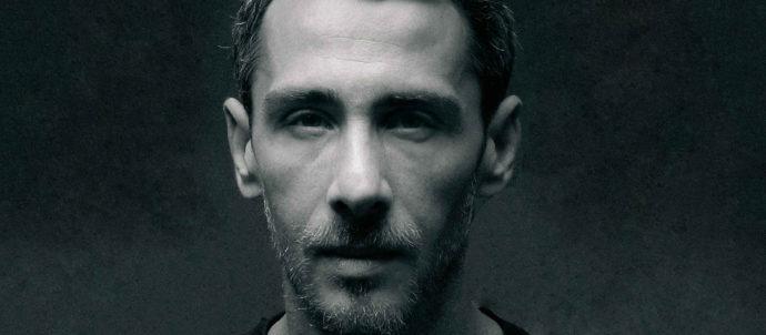 David Nerattini
