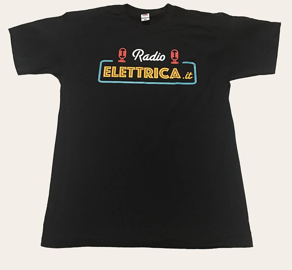 T-SHIRT_RADIO_ELETTRICA_UOMO