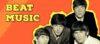 The Beatles: Beat Music
