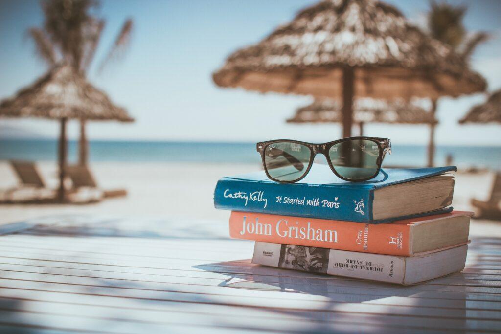 consigli-di-lettura