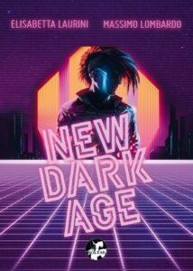 new-dark-age