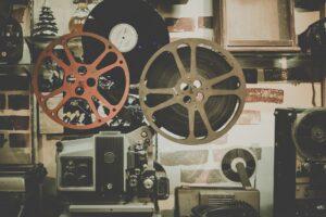 radio-elettrica-mostra-del-cinema