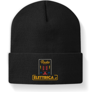 cappellino-radio-elettrica-nero