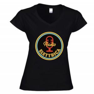 t-shirt-donna-2-Front-black