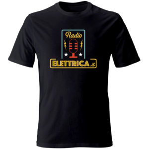 t-shirt-unisex-logo-quadrato-Front-black